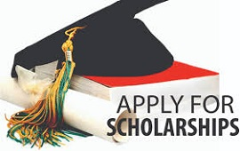 LATEST 50 LIST OF SPM SCHOLARSHIPS 2021