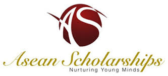 The ASEAN Scholarship 2020