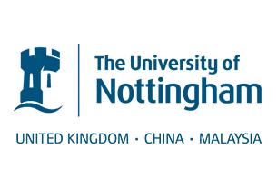 University of Nottingham High Achievers Scholarship